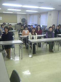 田丸が女流棋界の歴史を解説