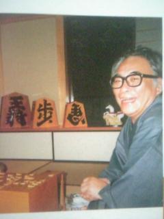 作家・団鬼六さんが79<br />  歳で死去