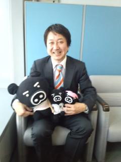 田丸が『週刊将棋』の記事で紹介した新天地で活躍している元奨励会員